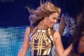 Beyonce (AKA Sasha Fierce)