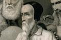 Explaining Calvinism