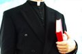 Pope Organizes Exorcist Teams