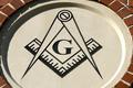 Dwight L. Moody on Freemasonry