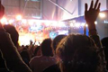 Christian Rock: Christian or Satanic?