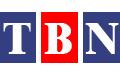 Trinity Broadcasting Network: Entertaining Lucifer