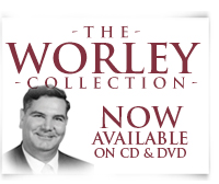 Worley Collection