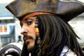 Johnny Depp Understands Spirit Guides
